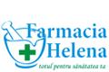 Farmacia Helena, Baia Mare