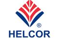 Helcor - companie farmaceutica