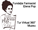 Fundatia Farmacist Elena Pop