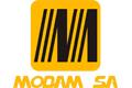 Mobam SA, Maramures