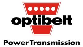 Sponsor Optibelt
